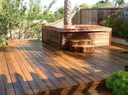 san diego decks custom deck builders in san diegosan diego decks