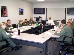 Lackland Afb Map Center Enhances Air Force Linguists U0027 Skills U003e U S Air Force U003e Display