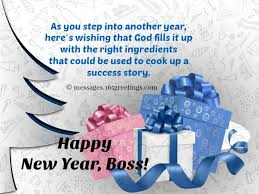 new year messages for 365greetings