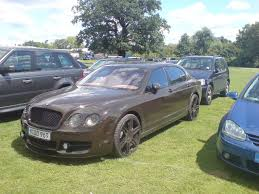 mansory bentley file brown mansory bentley jpg wikimedia commons