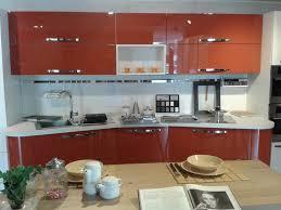vendre des cuisines cuisines d exposition à vendre
