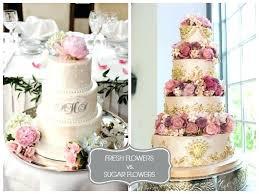 wedding cake flower flower wedding cakes blush flower wedding cake 1 flower wedding cake