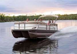 Pontoon Rental Table Rock Lake by Long Creek Marina Boat Rentals Table Rock Lake Branson