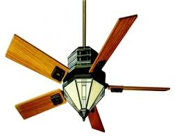 Craftsman Ceiling Fan by Interesting Mission Style Ceiling Fans And Best 25 Craftsman