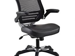 Office Chairs On Sale Walmart Office Furniture Glamorous Cheap Computer Chairs Office