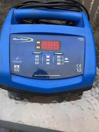 blue point battery charger in washington tyne and wear gumtree