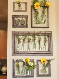 home interiors and gifts framed art home interior picture frames luxury frame greenery home interiors