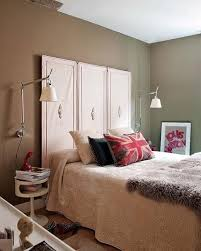 25 ideas for modern interior design with brown color shades
