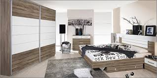 Bedroom Furniture Wardrobes Chests Of Drawers Bedframes And More - Bedroom furniture denver