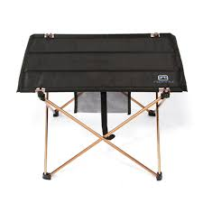 Portable Laptop Desk On Wheels by Online Buy Wholesale Aluminum Folding Picnic Table From China
