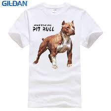 american pitbull terrier t shirts compare prices on american pit bulls online shopping buy low