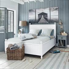 deco chambre mer chambre taupe et blanc 5 chambre deco deco chambre theme bord de