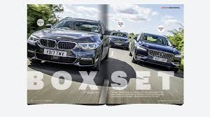 lexus bolton google review digital preview of the new issue of car magazine by car magazine