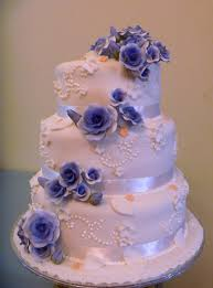 3 tier wedding cake prices wedding cakes wedding cakes 3 tier trends looks best wedding