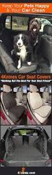 How To Shampoo Car Interior At Home Best 25 Dog Car Ideas Only On Pinterest Dog Stuff Traveling