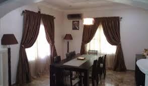 Interior Decoration In Nigeria Best Interior Designers And Decorators In Nigeria Houzz