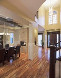 Light Fixtures Calgary Calgary Foyer Light Fixtures Entry Traditional With Craftsman