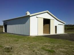 equestrian pole buildings pole barn construction cha pole barns