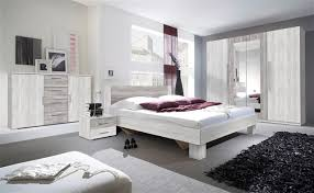 chambre adulte chambre a coucher adulte