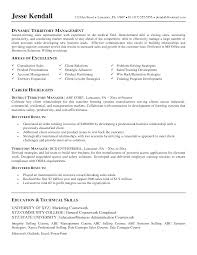 territory sales manager resume sample doc 400600 territory sales manager resume territory sales sales manager resume vancouver sales sales lewesmr territory sales manager resume