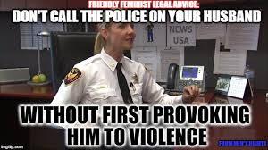 Advice Meme - meme cop advice imgflip
