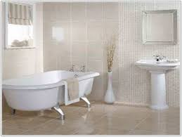 bathroom paint colors for small bathrooms photos painting home
