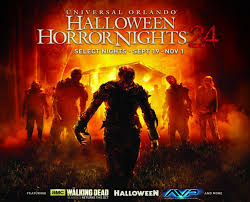 universal studios halloween horror nights 2014 halloween horror nights 24 frightfest playwithdeath com