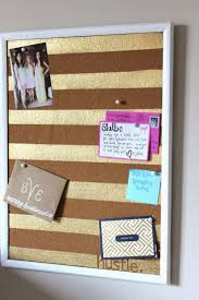 Office Board Design by Cork Board Designs 5514