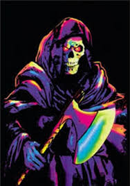large black light posters blacklight posters page 2 nevermind gallery