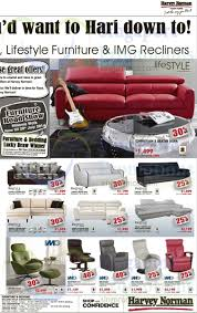 Harvey Norman Digital Cameras Furniture & Appliances fers 12
