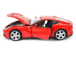 f12 model scale model cars diecast model cars car scale models in india
