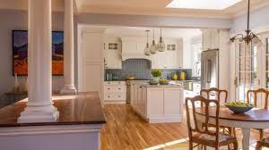 amazing kitchens the most kitchen island designs best kitchen
