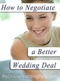 Wedding Deals 304 Best Wedding Poses Images On Pinterest Wedding Poses