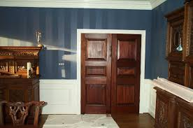 does paint color dry lighter or darker than the color swatch