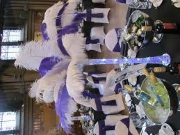Wedding Table Centerpieces Wedding Table Centrepieces Manchester And The Northwest