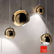 studio italia design spider 4 light suspension studio italia design metropolitandecor