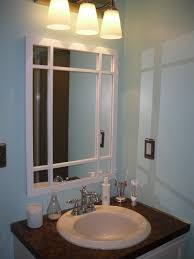 small bathroom wall color ideas full size of bathroomimages about