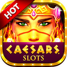 free casino for android caesars slots and free casino 777 free slots casino