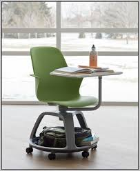 Rolling Chair Design Ideas Office Chair With Locking Wheels I50 In Trend Interior Designing