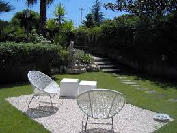 costo ghiaia giardini con ghiaia colorata bh88 盪 regardsdefemmes