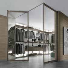 u shaped walk in closet design stunning interesting pictures of