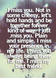 I Miss U Meme - i miss you quotes http www quotesmeme com quotes i miss you quotes