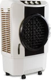 usha air king cd703 desert air cooler price in india buy usha