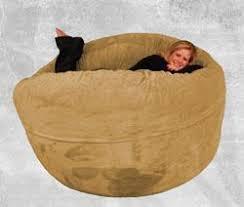 huge bean bag u2013 sackdaddy bean bag chairs