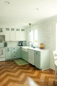 23 best kitchen flooring designs images on pinterest kitchen