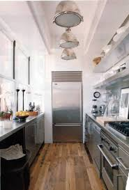 kitchen heavenly light green kitchen galley decorating ideas with