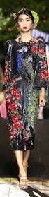 168 best fashion images on pinterest fashion show fall 2016