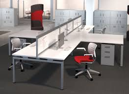 office benching systems office benching systems all business systems