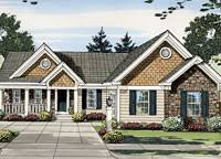 house plans to build house plans home plans from better homes and gardens