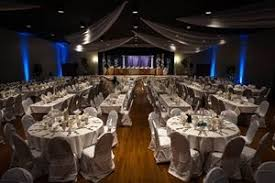 inexpensive wedding venues mn wedding reception venues in minneapolis mn 219 wedding places